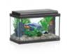 konfigurator-akvarii